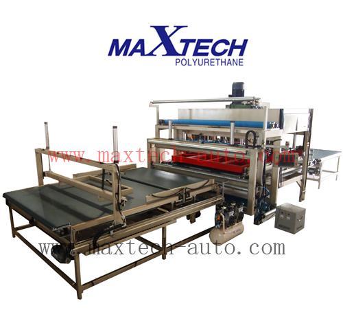 automatic compression machine cpr